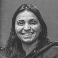 Katyelle Teixeira