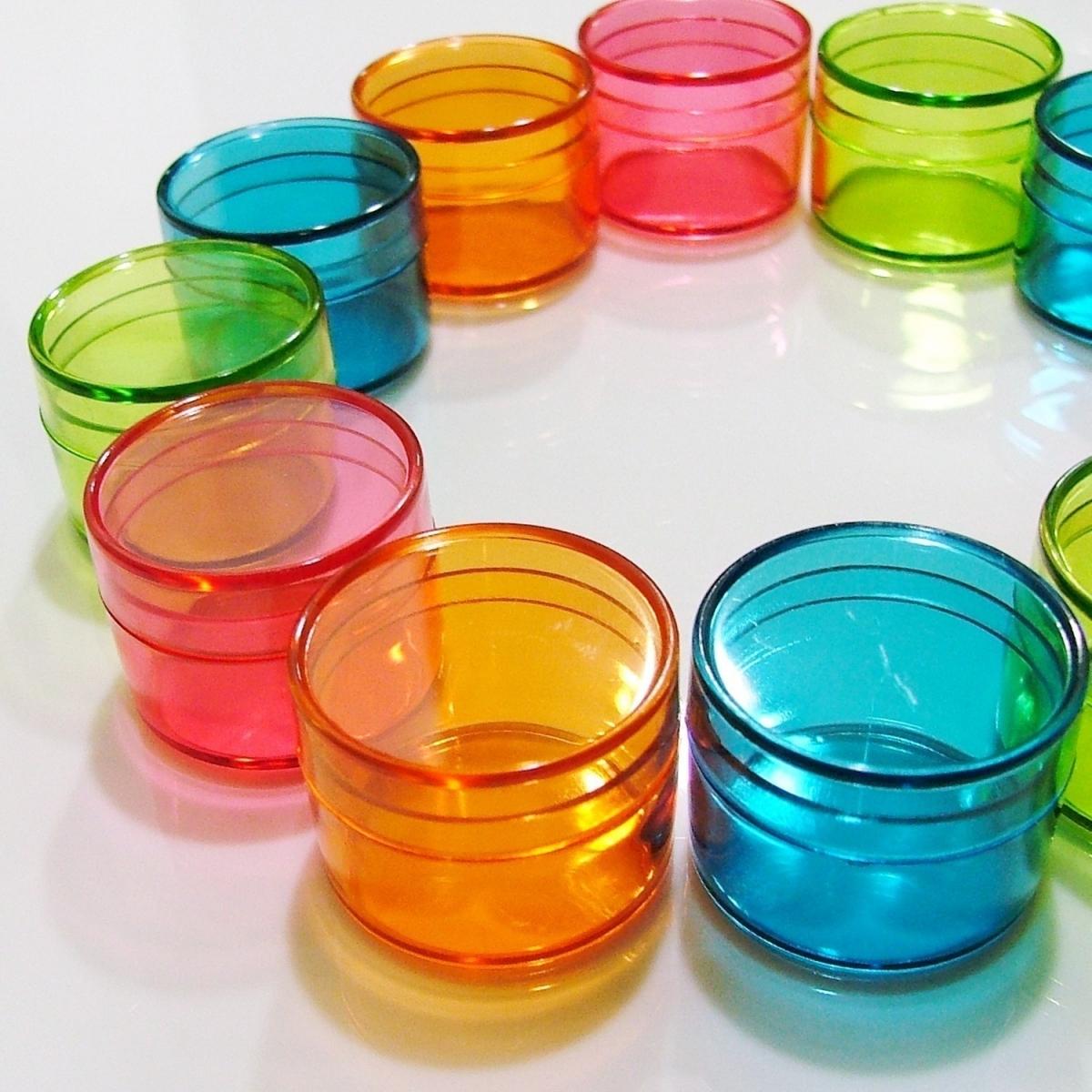 Product Gallery  F&D Plastics